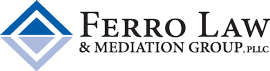 Ferro Law and Mediation